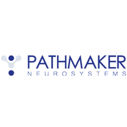 PathMaker NeuroSystems