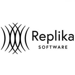Replika Software