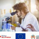 Le programme de bourses Paris Region Fellowship 2021